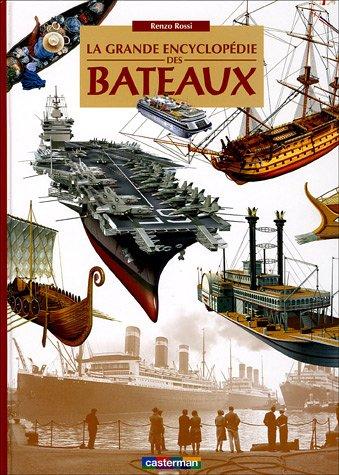 """<a href=""""/node/14874"""">La grande encyclopédie des bateaux</a>"""