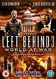 Left Behind World War kostenlos online stream