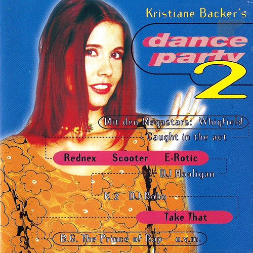 Professional Selection by K.B. (MTV) - Compilation (CD, 39 Dancehits) Tokyo Ghetto Pussy - Ev'rybody On The Floor / Take That - Relight My Fire / Maxx - No More (I Can't Stand It) / 2 Unlimited - No One / M.C. Sar & The Real McCoy - Run Away u.a. Maxx Ve-snap