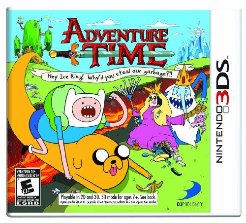 adventure-time-hey-ice-king