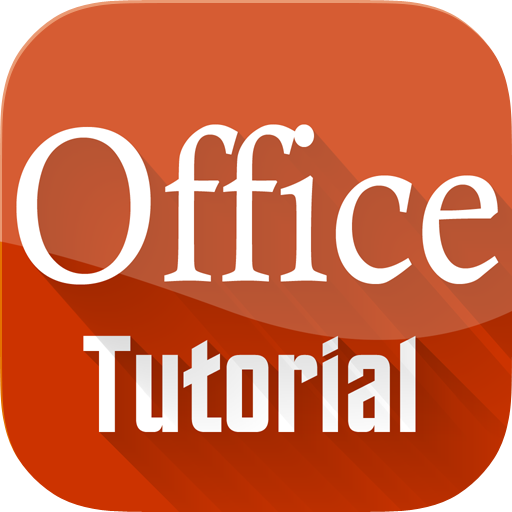 Microsoft Office 2003 Tutorial (Microsoft Mobile Office)