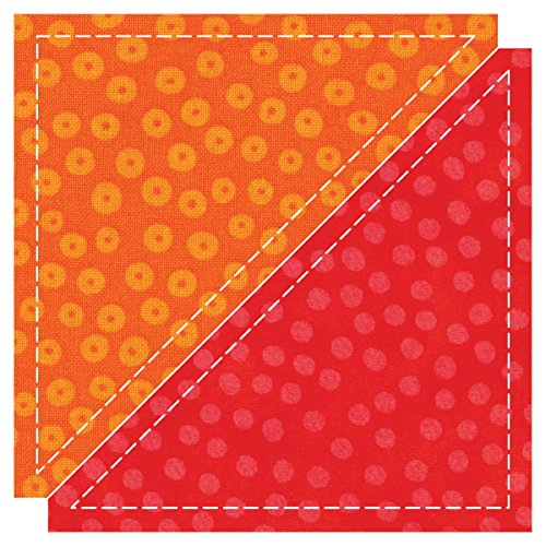 go-fabric-cutting-dies-half-square-4-1-2-finished-triangle