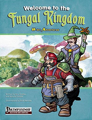 fungal-kingdom-an-8-bit-adventure-pathfinderfgg1000