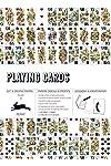 https://libros.plus/playing-cards-geschenk-und-kreativpapierbuch-vol-65/