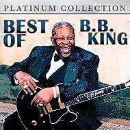 Best Of B.B. King