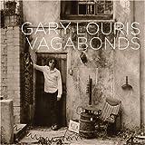 Songtexte von Gary Louris - Vagabonds