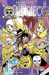 Eiichiro Oda (Autor), Antje Bockel (Übersetzer)(1)Veröffentlichungsdatum: 27. November 2018 Neu kaufen: EUR 6,5029 AngeboteabEUR 6,50