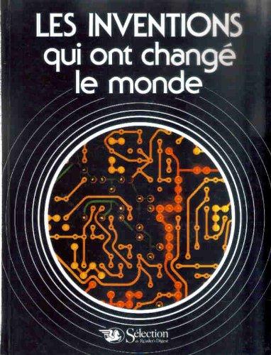 """<a href=""""/node/3970"""">Les Inventions qui ont changé le monde</a>"""