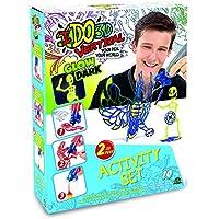 Amazon.es: lapiz 3d - 5-7 años: Juguetes y juegos
