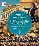 Concierto De Año Nuevo 2017 [Blu-ray] - Best Reviews Guide