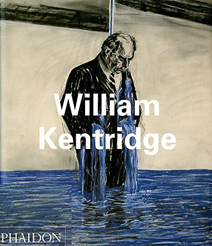 "<a href=""/node/4240"">William Kentridge</a>"