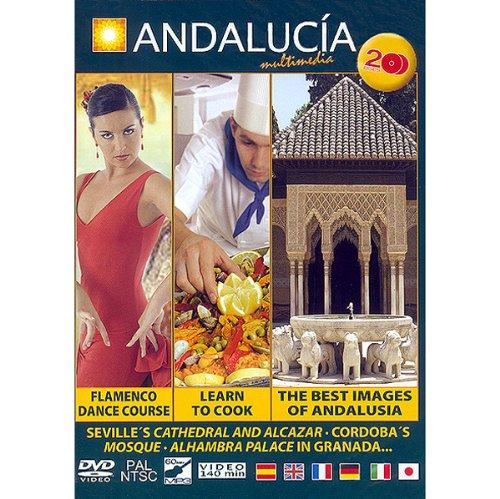 andalucia-multimedia-2-dvds-esp-ing-fra-ale-ita-jap