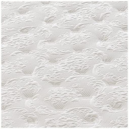 Materasso Ergonomico A 1600 Molle Indipendenti E Memory Foam.Materassiedoghe Materasso In Memory Alto 25 Cm A 1600 Molle
