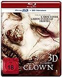 Clown (Eli Roth) (Uncut) kostenlos online stream
