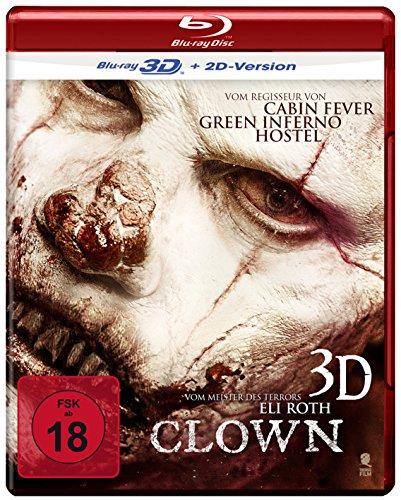 clown-eli-roth-uncut-3d-blu-ray-2d-version