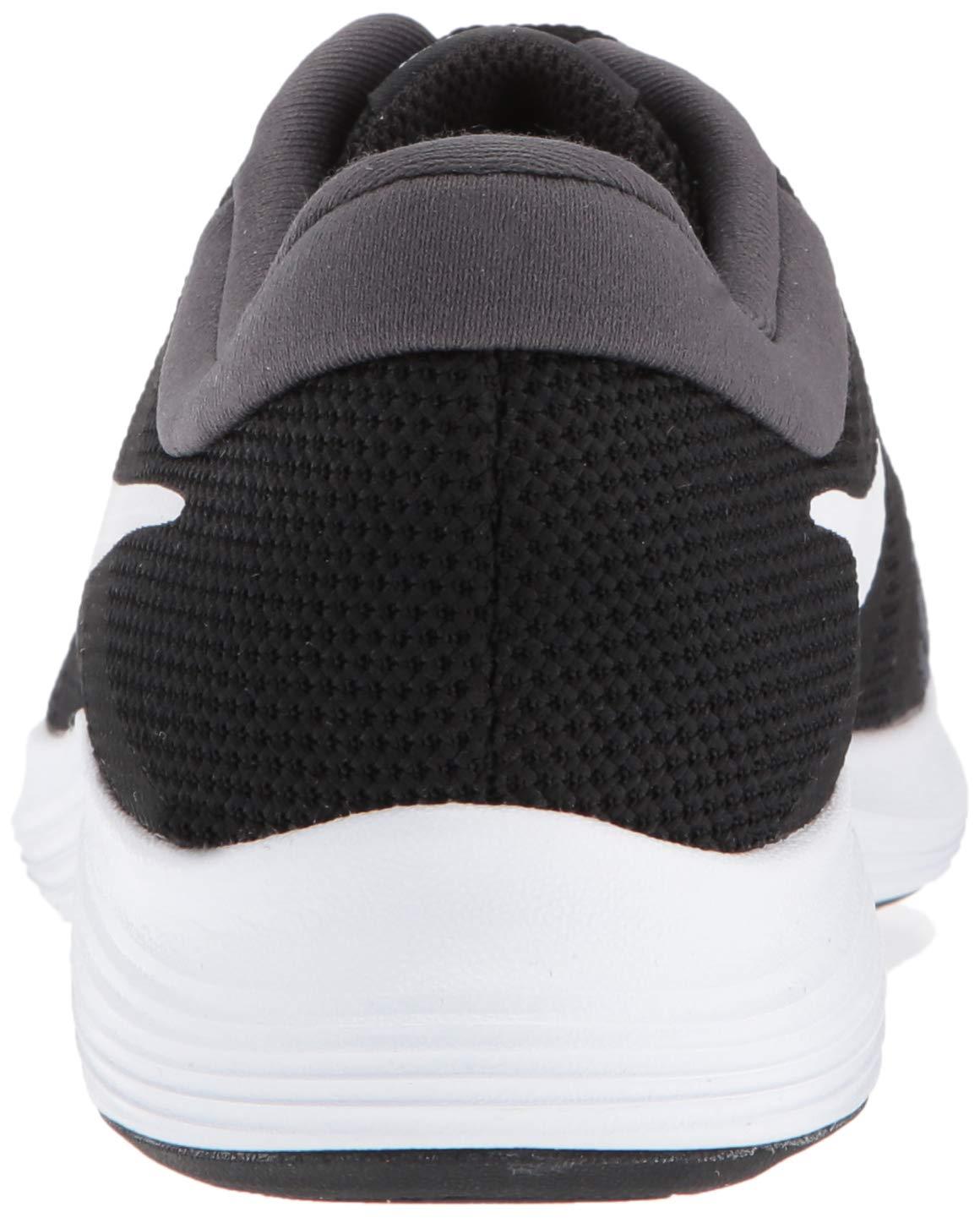 promo code 2c97e 547f9 NIKE Unisex-Erwachsene Revolution 4 Sneaker | Amazon