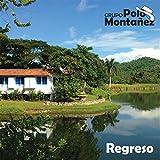 Songtexte von Polo Montañez - Regreso