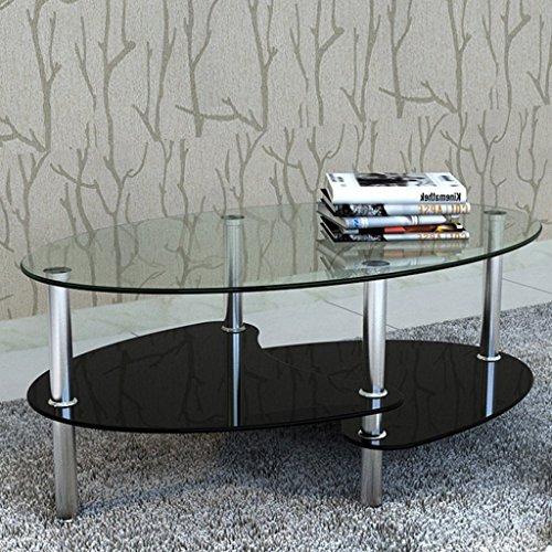 vidaxl-table-de-salon-basse-noire-barcelone