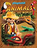 Animals of the World (Playmobil)