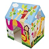 Toyshine Kids Play Tent House, Non-toxic...