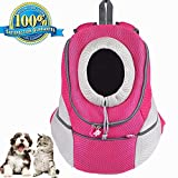 Aoxsen Pet Carrier Backpack