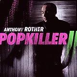 Popkiller 2