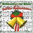 Weihnachten und Winter mit den Original Harzer Rotkehlchen