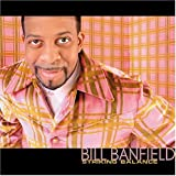 Striking Balance [Us Import] by Bill Banfield (2004-08-17)