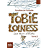 Tobie Lolness (Tome 2) - Les yeux d'Elisha