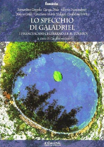 Specchio di Galadriel