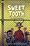 Image de Sweet Tooth Vol. 2: In Captivity