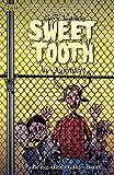 Image de Sweet Tooth Vol. 2: In Captivity