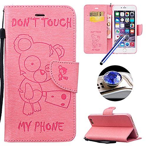 etsue-iphone-6s-plus-coveriphone-6-plus-custodia-in-pelle-portafoglio-lusso-style-carina-lovely-orso
