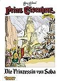ISBN 3551715823