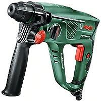 Bosch PBH 2500 SRE Martello Elettropneumatico Universal