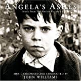 Songtexte von John Williams - Angela's Ashes