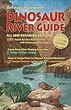 Belknap Wasserdicht Dinosaurier River guide-all New Erweitert Edition