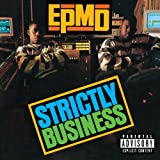 Strictly Business [25th Anniversary Edition]