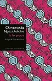 La flor púrpura (edición especial limitada) (Literatura Random House)