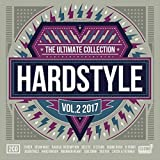 Hardstyle Ultimate Collection 02/2017