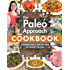 The Paleo Approach Cookbook: A Detailed Guide to Heal Your Body and Nourish Your Soul (English Edition)