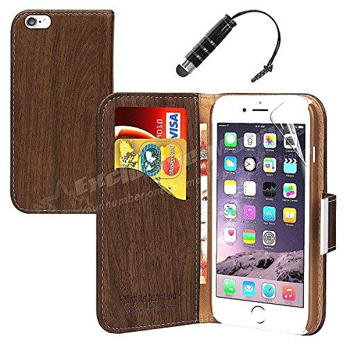 baba-essentials-4ur-iphone-6-6s-1194-47-cm-new-bright-creative-logo-pattern-cover-custodia-a-libro-c