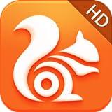 UC Browser HD