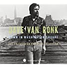 Down in Washington Square (3CD)