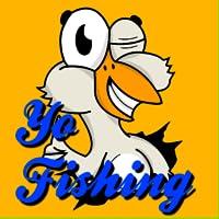 YoFishing