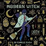 Telecharger Livres Modern Witch 2019 Calendar (PDF,EPUB,MOBI) gratuits en Francaise