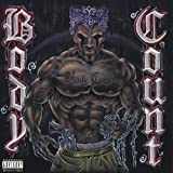 Body Count: Body Count [Vinyl LP] (Vinyl)