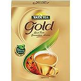 Tata Tea Gold Leaf 250gm Ceka