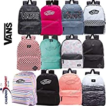 check-out d50d9 1104b Amazon.it: zaino vans - Spedizione gratuita via Amazon