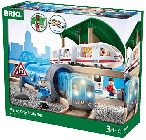 brio-33514-metro-city-set